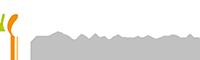 logo-PRIME-R-white-small